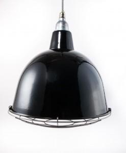 factory_light_vintage_black (3)