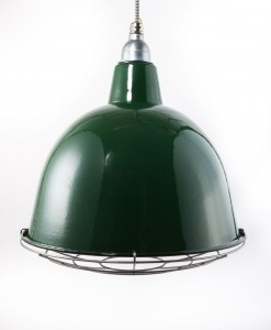 factory_light_vintage_green (3)