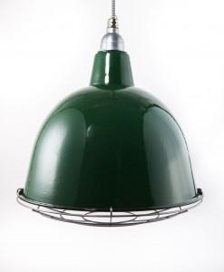 factory_light_vintage_green (3)