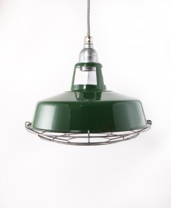 factory_light_vintage_green (5)