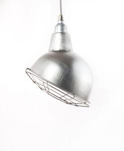 factory_light_vintage_raw_steel (7)