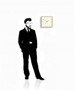mr_thomas_wall_clock