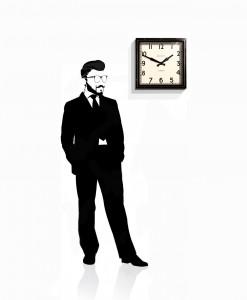 quad_wall_clock