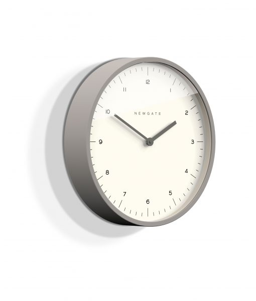 wall_clock_Mr_Turner_Matte_grey_MRTUR202OGY (1)