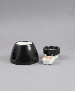 Porcelain_ceiling_light_bulb_holder_black (2)