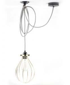 balloon_cage_ceiling _light_gold_white-black-2-2