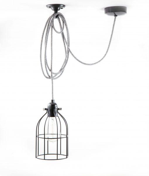domed_cage_ceiling _light_black_grey-2