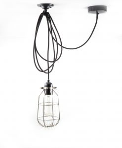 drop_cage_ceiling _light_silver_black-2-2