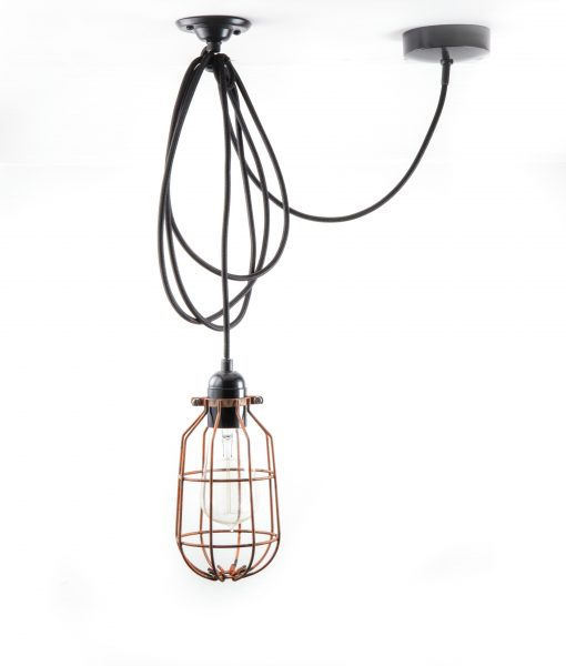 drop_cage_ceiling _light_tcopper_black-2-2