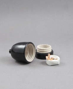 porcelain_bulb_holder (5)
