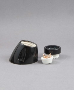 porcelain_wall_light_bulb_holder (7)