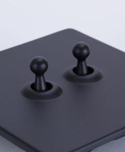 toggle_light_switch_2_gang (17)