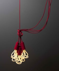 Plumen Pendant Lights