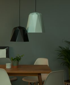 geometric_pendant_light-13
