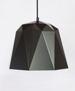geometric_pendant_light-17