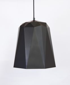 geometric_pendant_light-29