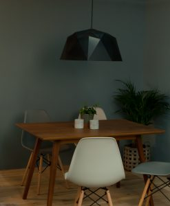 geometric_pendant_light-7