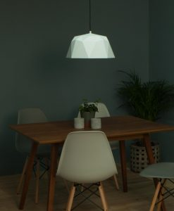 geometric_pendant_light-8