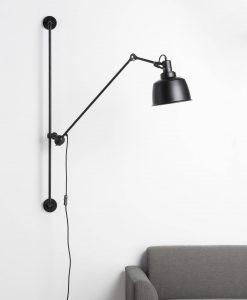 industrial_wall_light (10)
