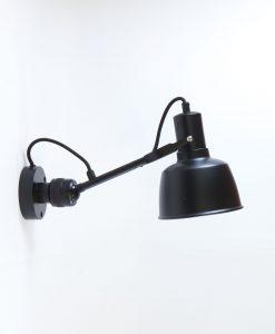 industrial_wall_light (6)