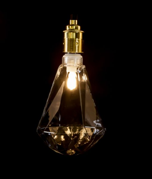 Diamond_light_bulb-2