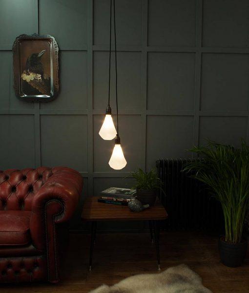 Diamond_light_bulb-3