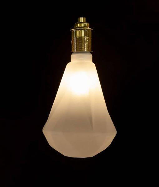 Diamond_light_bulb-30