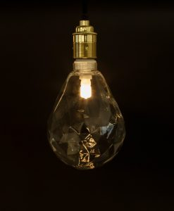 Diamond_light_bulb-4