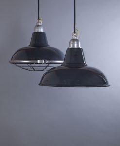 enamel_pendant_light_morley_grey-2