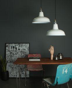 enamel_pendant_light-14