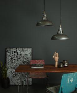 enamel_pendant_light-17