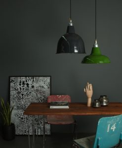 enamel_pendant_light-18