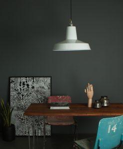 enamel_pendant_light-23