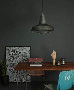 enamel_pendant_light-24