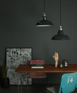 enamel_pendant_light-27