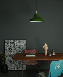 enamel_pendant_light-28