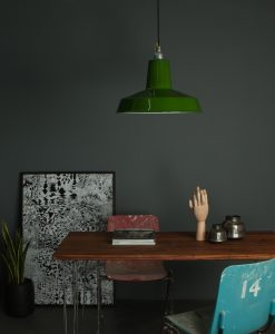 enamel_pendant_light-29