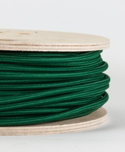 fabric_lighting_cable-24