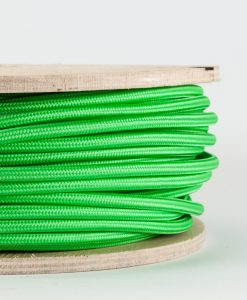 fabric_lighting_cable-25