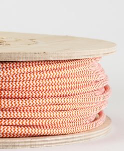 fabric_lighting_cable-28