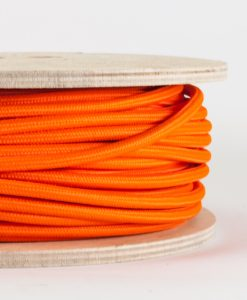 fabric_lighting_cable-29