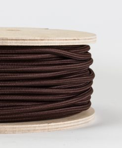 fabric_lighting_cable-35
