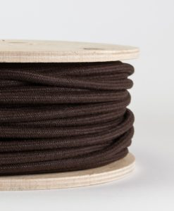 fabric_lighting_cable-36