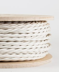 fabric_lighting_cable-42