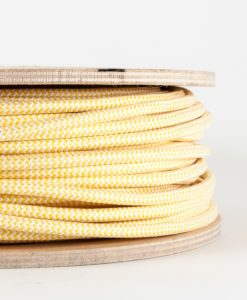 fabric_lighting_cable-46