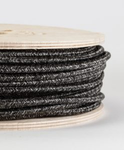 fabric_lighting_cable-5