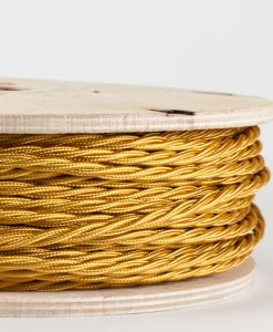 fabric_lighting_cable-50