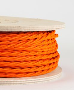 fabric_lighting_cable-53