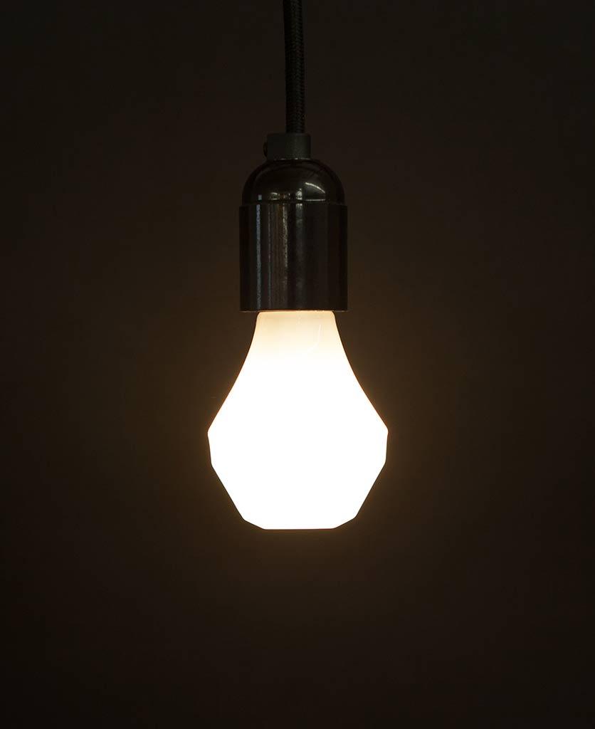 gem-led-bulb