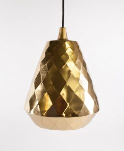 gold_diamond_pendant_light (3)